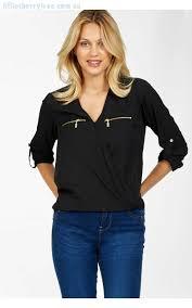 womens shirts www vietachaucamera com
