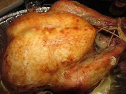new thanksgiving recipes 2014 cooking for love u2013 2014 u2013 november
