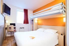 chambre hotel premiere classe hôtel première classe lyon sud bénite irigny chambre