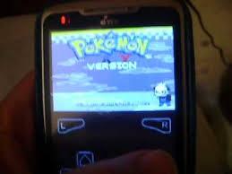 x and y rom for android pokémon x y rom hack para android y pc con emulador de boy