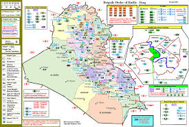 Bagram Air Base Map Us Bases Middle East Map Iraqbdeoob3 110430 Jpg Thempfa Org