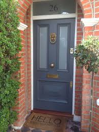Modern Main Door Designs Interior Decorating Terms 2014 by The 25 Best Front Doors Ideas On Pinterest Kerb Appeal