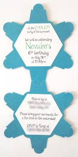 grealish greetings custom invitations