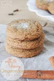 trix cookies cocoa puff balls cheerios molasses patties and