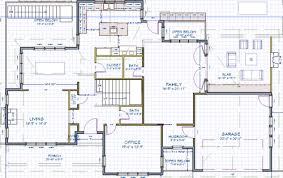 farm house floor plans modern farmhouse floor plan advice