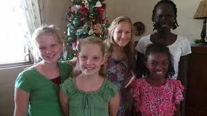 Mother Daughter Christmas Ornaments Shaarda U0027s Story It U0027s God U0027s Story Mother Daughter Christmas Tea