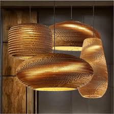 Paper Pendant Shade Paper Pendant Lights Online Paper Pendant Lights For Sale