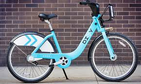 divvy chicago map divvy in chicago il groupon