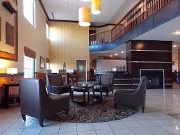 Comfort Suites Jacksonville Florida Hotel Comfort Suites Jacksonville Nc Booking Com
