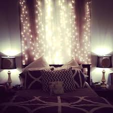 Bedroom Decor Lights photogiraffe