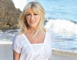 suzanne somers hair cut suzanne somers health bioidentical hormones