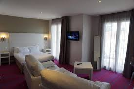 hotel bureau a vendre ile de 14 annonces d hyetels bureau à vendre dans les pyryonyoes orientales