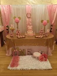 sweet 15th birthday party ideas sweet 15 celebrations and gold