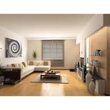 home interior design consultants authentic and dependable home design consultants in chennai home