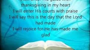 hmongbuy net i will enter his gates with thanksgiving in my