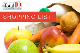dr oz explains the total 10 rapid weight loss plan total 10