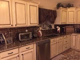 Reno Depot Kitchen Cabinets 53 Best Kitchen Images On Pinterest Home Kitchen And Kitchen