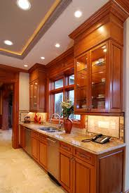 Cabinet And Countertop Combinations Kitchen Cabinets And Flooring Combinations Nice 25 Kitchen