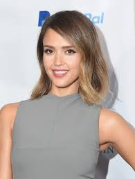 ecaille hair trends for 2015 2018 hair color trends new hair color ideas for 2018