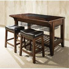 Large Kitchen Table Rc Willey Sells Kitchen Islands And Kitchen Prep Carts