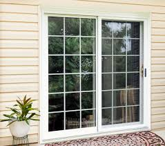 Back Patio Doors by Double Hinged Patio Doors U2014 Home Ideas Collection Good View Of