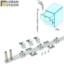 metal office desk with locking drawers desk locking mechanisms for desk drawers drawer lock1 lock 3