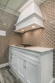 kitchen room cheap self adhesive backsplash cheap kitchen