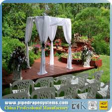 Pipe And Drape For Sale Used Rk Elegant Adjustable Used Pipe And Drape For Sale Wedding Pipe