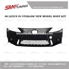 lexus is250c youtube lexus is250 body kit lexus is250 body kit suppliers and