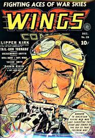 Awn Books 765 Best Fiction House Comics Images On Pinterest Comic Books