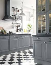Kitchen Floor Options by 6 Flooring Options Worth A Second Look Flooring Options