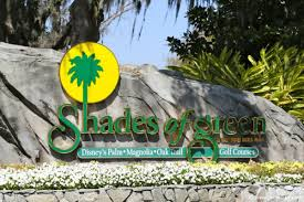 shades of green shades of green disney shades of green resort for military personnel
