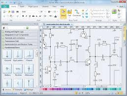free online wiring diagram maker wiring diagram