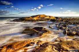 Rhode Island landscapes images Rhode island nature photographer landscape george ross jpg