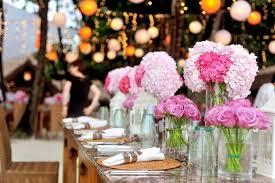 wedding flower ideas 10 gorgeous wedding flower ideas hative