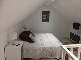 chambres d hotes à wimereux bed and breakfast chambre d hôtes les nymphéas wimereux