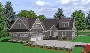 24 cool cape code house plans building plans online 76099