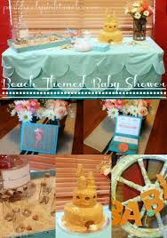 themed baby shower themed baby shower pink heels pink truck