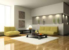 modern living room ideas 2013 parede com recurso para tv pinteres