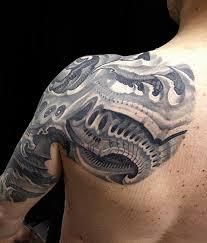 kris wlodarski u2013 kali tattoo ink army