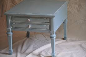 shabby chic end tables white house design shabby chic end tables