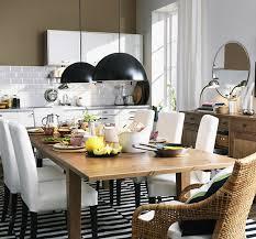 kitchen table sets ikea dining room glamorous dining room table and chairs ikea dining