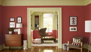 living room brilliant charming remarkable most popular paint