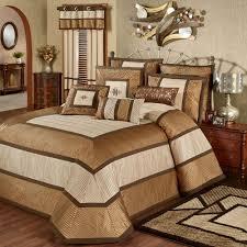 California King Quilt Bedspread Bedspread King Bedspreads And Quilts Designer Bedspread Sets
