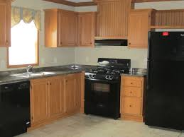Kitchen Cabinets Toledo Ohio 5001 South Ave Lot 58 Toledo Oh Sun Communities Inc