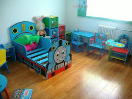 Thomas The Train Bed Thomas And Friend Bed Thomas Twin Bed Foter 36 Best Thomas The