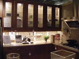 Ikea Kitchen Cabinet Fronts Fmcsofec Com Amazing Ikea Kitchen Cabinets 58 Ikea