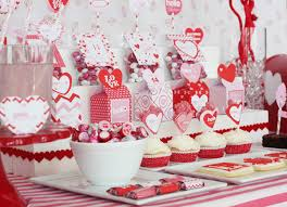 Valentine Office Decorating Ideas by Valentine U0027s Day Party Cupid U0027s Post Office