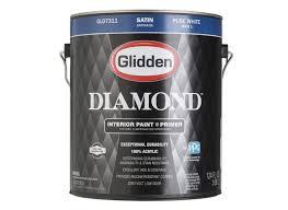 Home Depot Interior Paint Brands Glidden Home Depot Paint Consumer Reports