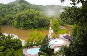 Kentucky nature activities images Natural bridge state resort park kentucky state parks jpg